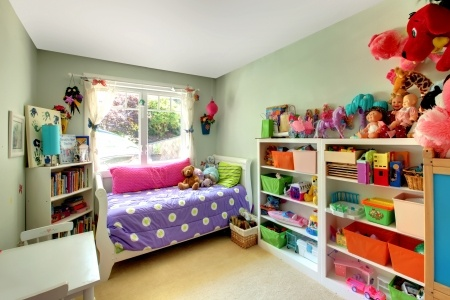 unsere ordnungstipps f r chaotische kinderzimmer. Black Bedroom Furniture Sets. Home Design Ideas