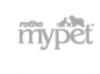Rotho mypet