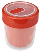 Thermotasse MEMORY 0.5 l