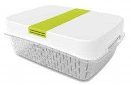 Dynamic Box FRESH 6.4 l