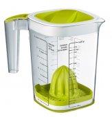 Back Messbecher LOFT 1.5 l  lime grün