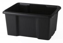 Box BAC 15 l
