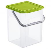 Waschmittelbehälter BASIC 7 l / 5 kg