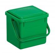 Komposteimer BIO 4.5 l