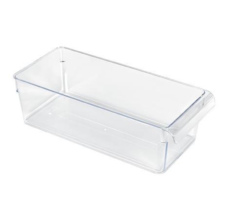 Kühlschrankorganizer LOFT 3.1 l transparent