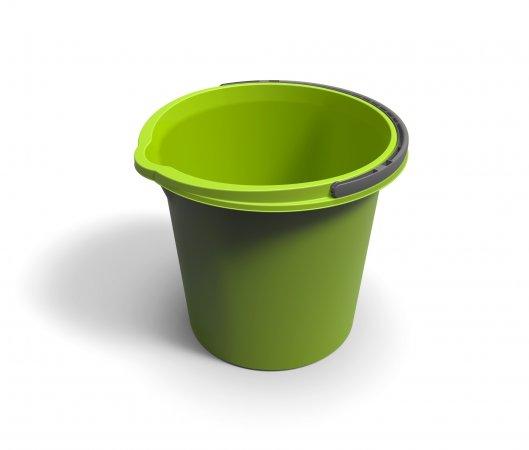 Eimer Vario   grün