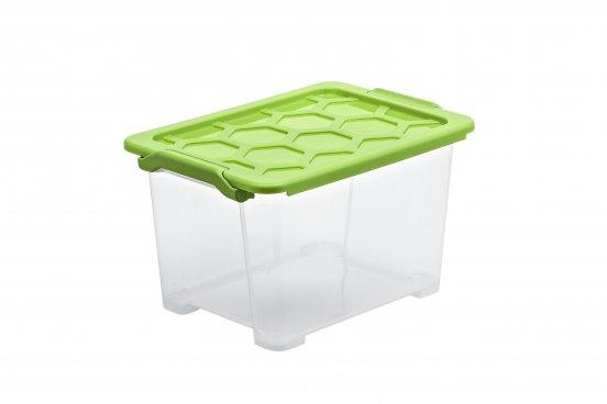 Box EVO SAFE 15 l