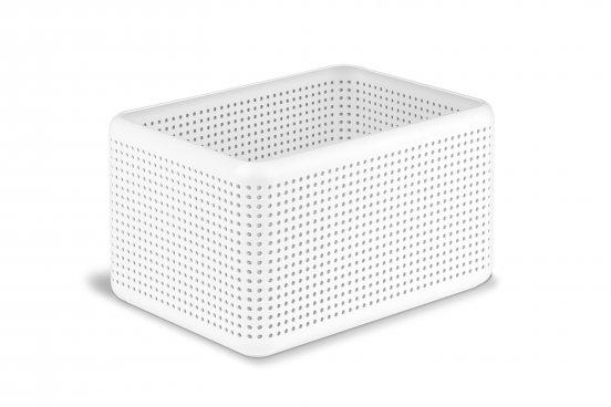 """MADEI-Box inkl. Deko-Set """"Buchstaben"""" Buchstaben"""