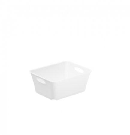 Living Box 0.5 l