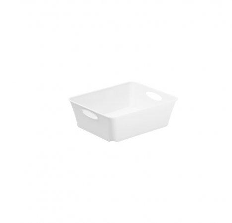 Living Box 1 l / C6