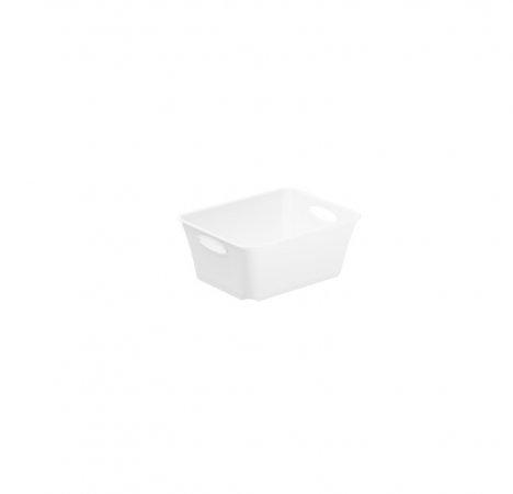 Living Box 0.5 l / C7