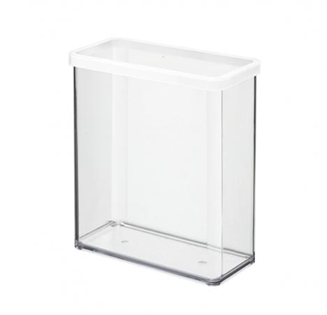 Premiumdose LOFT 3.2 l transparent / weiss