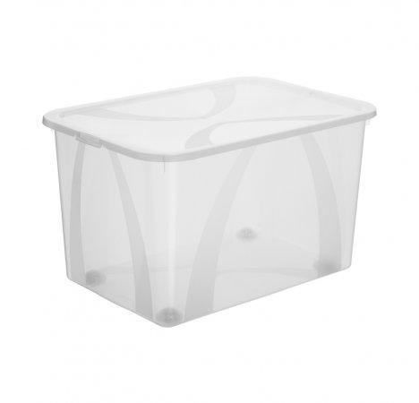 Aufbewahrungsbox ARCO 50 l