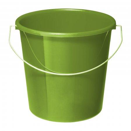 Eimer VARIO 5 l  grün