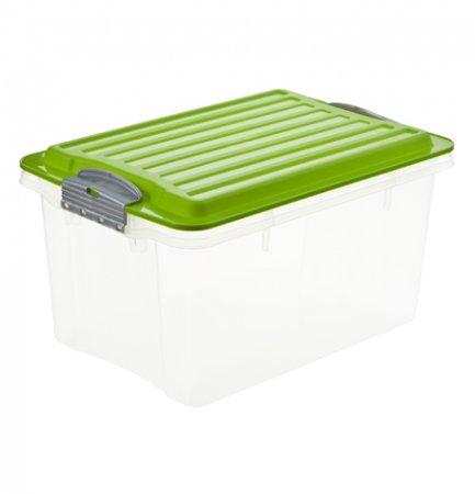 Stapelbox A5 COMPACT 4.5 l / A5