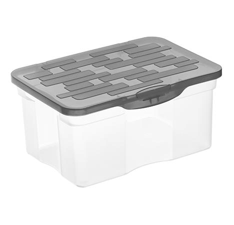 Ranger Box 4.2 l / A5