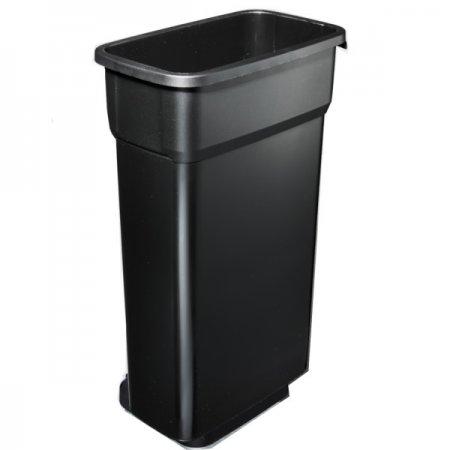 SELECTO Behälter BASIC 70 l  schwarz