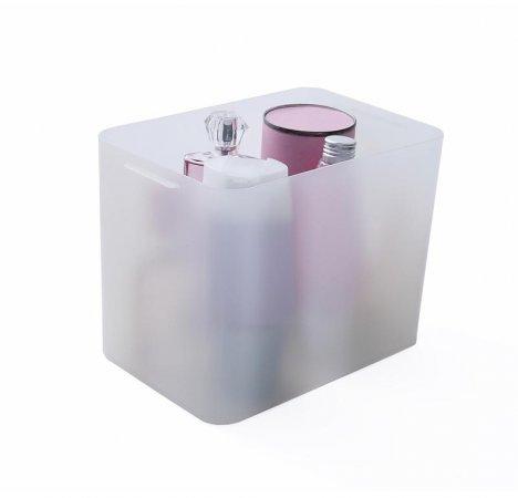 PURE Box tief 5.6 l / A5
