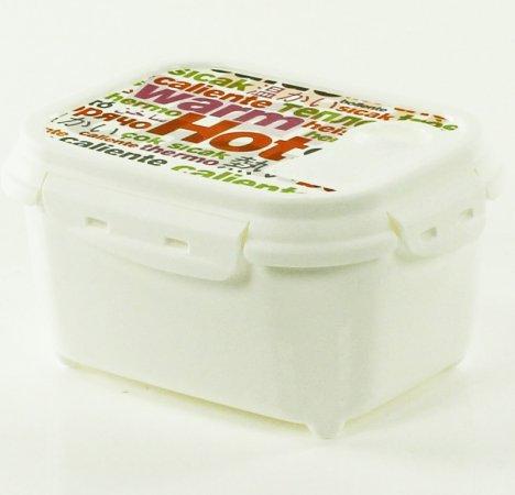 Thermobox ART 0.75 l