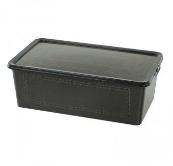 """X-ART Box """"Lady Shoe"""" 5 l"""
