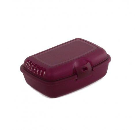 Fun Box WAVE 0.5 l  violett