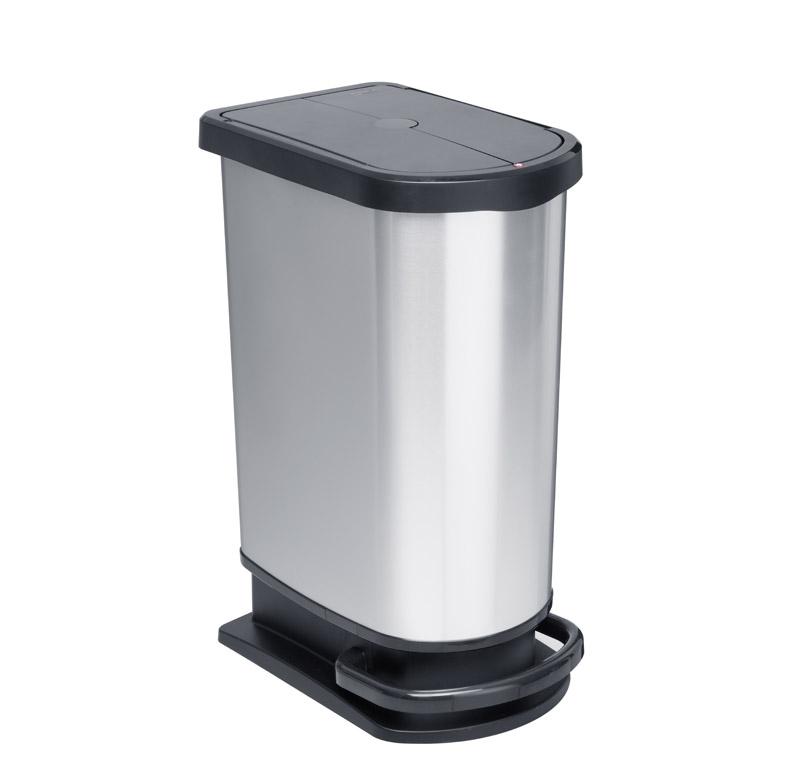 Abfalleimer | jetzt versandkostenfrei kaufen im Rotho Online-Shop