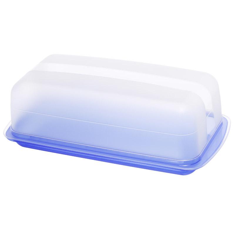 brotbox eco transp blau jetzt versandkostenfrei kaufen im. Black Bedroom Furniture Sets. Home Design Ideas