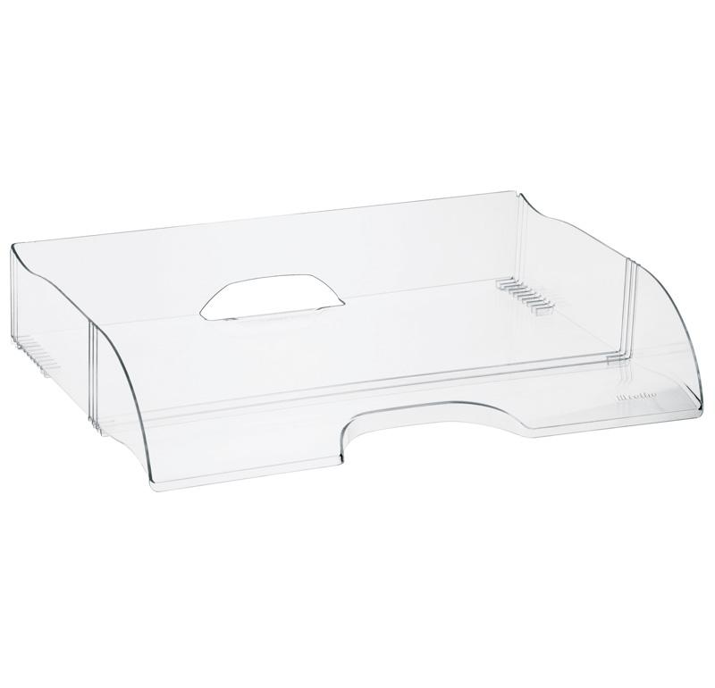 ablagekorb quer b rozubeh r. Black Bedroom Furniture Sets. Home Design Ideas
