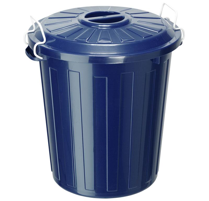 Mülleimer Für Die Küche ist tolle design für ihr haus design ideen