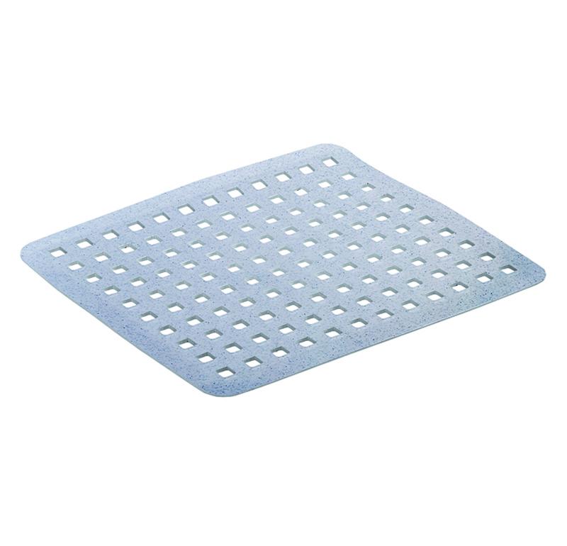 Spülbeckenmatte BASIC 27 x 31 cm  jetzt versandkostenfrei  ~ Spülbeckenmatte